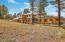 3224 S Clubhouse Circle, Flagstaff, AZ 86005