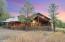 2632 Thomas Pollack, Flagstaff, AZ 86005