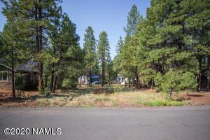425 E Hillside Drive, 93, Munds Park, AZ 86017