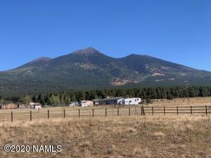 7051 W Whitman Trail, 6, Flagstaff, AZ 86001