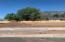 4954 E Retreat Circle, Lot 1, Flagstaff, AZ 86004