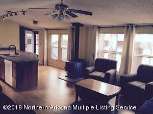 17225 Iron Springs Road, Munds Park, AZ 86017