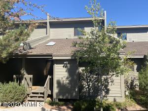 5825 E Bear Paw Drive, B11140, Flagstaff, AZ 86004