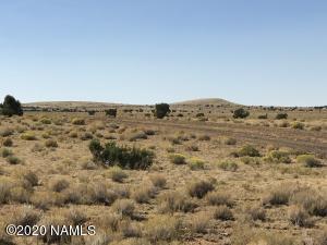 10396 High Butte Drive, Williams, AZ 86046