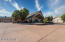 8530 Silver Spur Road, Flagstaff, AZ 86004
