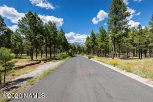 4800 E Gandalf Lane, Flagstaff, AZ 86004