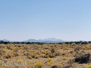 2140 S Arroyo Drive, Williams, AZ 86046