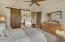 4485 W Braided Rein, Flagstaff, AZ 86005