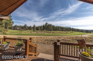 4485 W Braided Rein, Flagstaff, AZ 86005