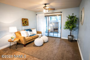 This home has been DEEP CLEANED and is ready for it's new owners!