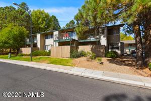 3200 S Litzler Drive, 1-104, Flagstaff, AZ 86005