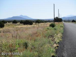 2061 E Hoctor Road, Williams, AZ 86046