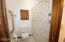 PRIMARY BEDROOM BATH/SHOWER ONLY