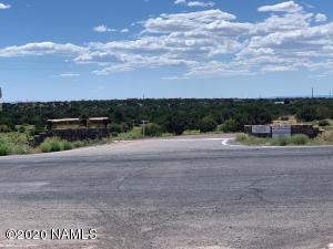 11790 S Blackbird Way, 443, Williams, AZ 86046