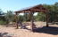 8146 E Roper Circle, Williams, AZ 86046