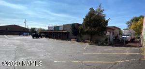 1901 N Fourth Street, Flagstaff, AZ 86004