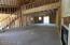 17 E Tranquil Lane, Flagstaff, AZ 86005