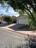 5259 N Thornton Place, Flagstaff, AZ 86004
