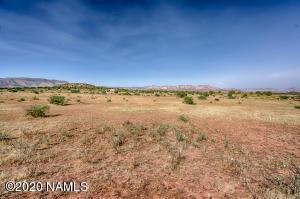 000 Tomahawk Pass A-5, Sedona, AZ 86336