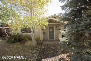 318 Pawnee, Flagstaff, AZ 86005
