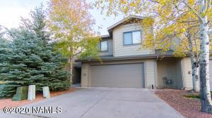 3018 N Joy Lane, Flagstaff, AZ 86001