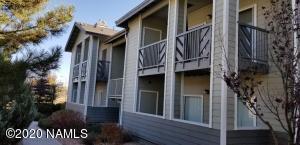 4343 E Soliere Avenue, 1008, Flagstaff, AZ 86004
