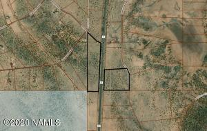 10918 Howard Mesa Loop, 526, Williams, AZ 86046