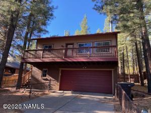 789 Canyon Vista Terrace