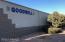 963 W Rte 66, Flagstaff, AZ 86001