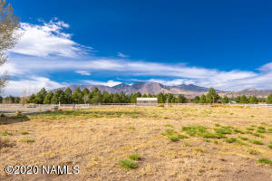 12315 N Eagle Road, Flagstaff, AZ 86004
