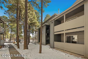 1185 W University Avenue, 215, Flagstaff, AZ 86001