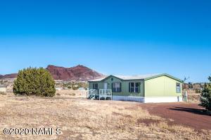 4965 Spud Drive, Flagstaff, AZ 86004