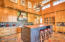 2302 Link Smith, Flagstaff, AZ 86005