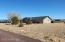 7635 Silver Saddle Road, Flagstaff, AZ 86004