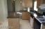 1380 E Tangerine Street, Williams, AZ 86046