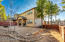 3202 S Sonoma Street, Flagstaff, AZ 86005