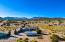 9703 E Jordan Lane, Flagstaff, AZ 86004