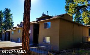 1185 W University Avenue, 260, Flagstaff, AZ 86001