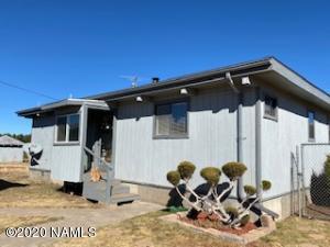 6950 N Chambers Road, Flagstaff, AZ 86001