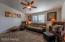 1271 S Mark Lane, Flagstaff, AZ 86001