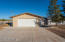 700 Quarter Horse Road, Williams, AZ 86046