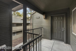 1385 W University Avenue, 9-266, Flagstaff, AZ 86001