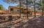 3155 N Oakmont Drive, Flagstaff, AZ 86004