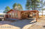 1921 E Mountain View Avenue, Flagstaff, AZ 86004