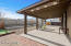1061 W Morse Avenue, Williams, AZ 86046