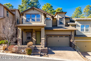 1061 E Sterling Lane, Flagstaff, AZ 86005