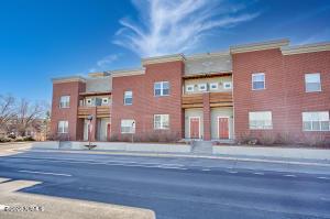 321 E Butler Avenue, Flagstaff, AZ 86001