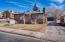 922 N Beaver Street, Flagstaff, AZ 86001