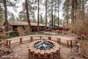 2696 Tolani Trail, Flagstaff, AZ 86005