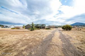 8360 Arroyo Trail, Flagstaff, AZ 86004